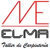 Muebles Elma